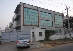 Industrial Building for Sale in IMT Manesar, Gurgaon | Plots for