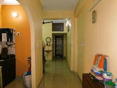 Property in Pratapgarh | Property For Sale in Pratapgarh
