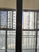 3 Bhk Flats In Manikonda Hyderabad 3 Bhk Flats
