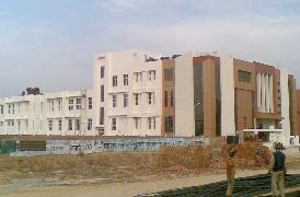 All Commercial Property For Sale in IMT Manesar, Gurgaon | MagicBricks