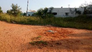 House For Sale in Hosur, Independent Houses for Sale in Hosur