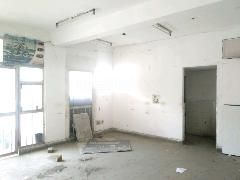Office Space for Rent in New Delhi | Commercial Office Space