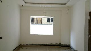 2 Bhk Flat Apartment For Miyapur Nh 9 What S Near By