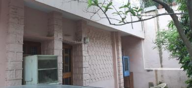 House For Rent in R K Puram | 2 Rent Houses in R K Puram Kota