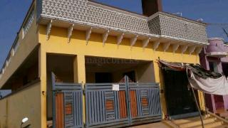 2628 Individual / Independent House for Sale in Chennai