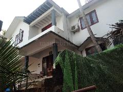 House For Sale in Kozhikode, Independent Houses for Sale in Kozhikode