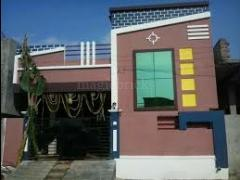 House For Sale in Trichy, Independent Houses for Sale in Trichy