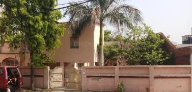 82 House For Rent in Gwalior, Rent House in Gwalior - Houses near me