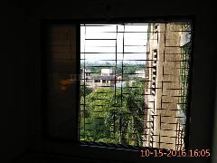 1 BHK Apartments & Flats in Malvani - 1 BHK Flats for Sale