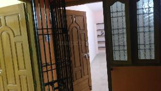 Commercial Property For Rent in Avadi, Chennai | MagicBricks