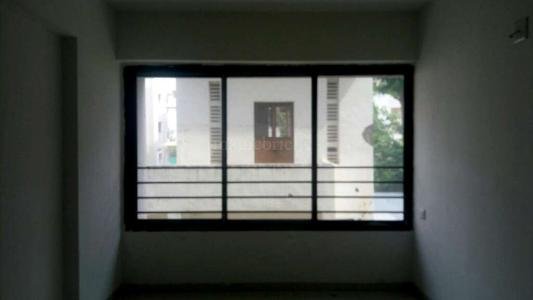 2 Bhk Flat Apartment For In Sola Ahmedabad 122 Sq Yrd