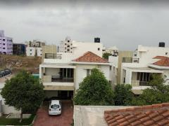 Villas in Hitech City, Hyderabad   Villa for Sale in Hitech City