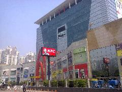 All Commercial Property For Sale in Sector 47, Gurgaon | MagicBricks