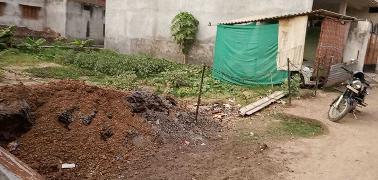 Residential Plots For Sale in Pandeypur Varanasi - Buy