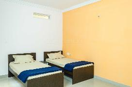 PG in Whitefield, Bangalore - Paying Guest with Food in Whitefield