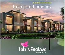 House for Sale in Lucknow   Independent House for Sale in
