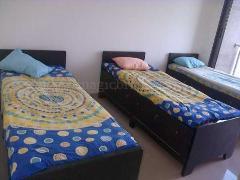 PG in Alwar - Boys & Girls PG Accommodation in Alwar