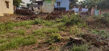 Residential Plots For Sale in Gannavaram Vijayawada - Buy
