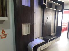 231 Ready to Move Flats in Manjri   Buy Ready to move Apartments in