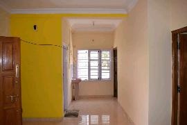 House For Rent in Bangalore, Houses and Home for Lease/Rent in