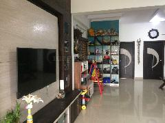 Flats For Sale In Gangasthan Dulapally