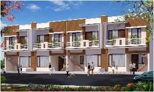 House For Sale in Chandigarh, Independent Houses for Sale in Chandigarh