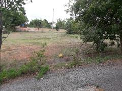Plots For Sale in Banashankari stage 6 | Land & Sites for Sale in