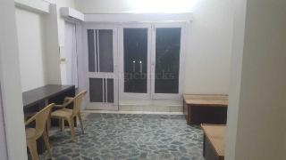 PG in Hazratganj, Lucknow - Boys & Girls PG Accommodation in