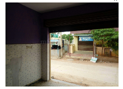 549+ Shops for Rent in Hyderabad | Retail Shop for Rent in Hyderabad