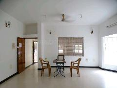 27 Individual / Independent House for Sale in Adyar, Chennai