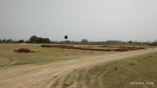 Residential Plots For Sale in Vijay Nagar Colony Ghaziabad