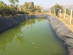 Agricultural Land for Sale in Bhor, Pune | Plots for Sale in Bhor