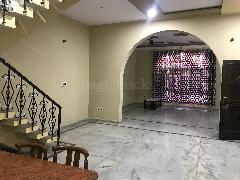 174 House For Rent in Amritsar, Rent House in Amritsar - Houses near me