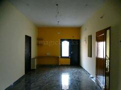 House For Rent in MRC Nagar | 1 Rent House in MRC Nagar