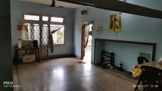 2 BHK Flats for Rent in Guwahati - 2 BHK Rental Flats in Guwahati