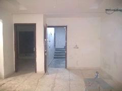 4327c654e38 Builder & Independent Floors For Sale in Sector 17 Dwarka, New Delhi ...