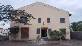 Industrial Shed for Sale in Pune | MagicBricks