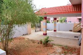92 House For Rent in Trichy, Rent House in Trichy - Houses near me