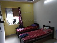 PG in Gachibowli, Hyderabad - Boys & Girls PG Accommodation