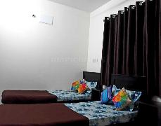 PG in Koramangala 8th Block, Bangalore - Paying Guest with