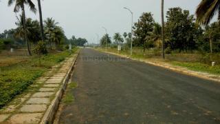 Residential Plots For Sale in Boyapalem Visakhapatnam - Buy