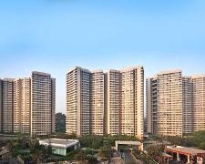 3 BHK Flats for Rent in JVLR-Jogeshwari Vikhroli Link Road, Mumbai
