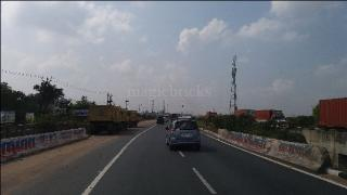 Commercial Land for Sale in Sriperumbudur, Chennai | Plots for Sale