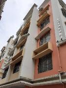 Property in Ariyalur | Property For Sale in Ariyalur Trichy -MagicBricks