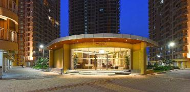 3 BHK Flats in Ghodbunder Road, Thane - 3 BHK Flats & Apartments for