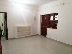 Commercial Property For Rent in Kurji, Patna | MagicBricks