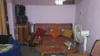 Ready to occupy Flats in Patna for Sale | Buy Ready to move