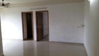 2 BHK Flats in Ernakulam   2 Bedroom Flats for sale in Ernakulam