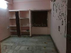Studio Apartment For Rent In Hyderabad Studio Apartments For Rental