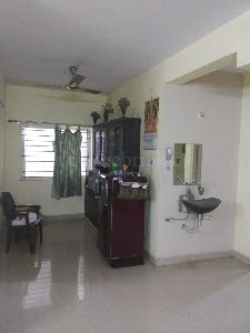 Buy 2 BHK Flat/Apartment in GLR Vintage Electronics City